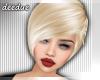 =D Jazz Blonde Lites
