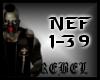 BratKilla Nefertitie PT3