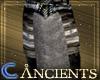[*]AncientGuard blk btms