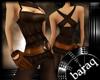 [bq] ENDGAME-Pants-