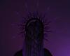 Dark Purple Halo