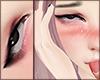 Ahegaoo Eyes