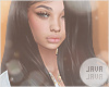 J | Nyane natural black
