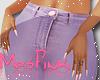 <P>Jeans I Purple RL