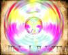 Rave Light Ball