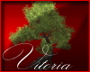 ~Cherry Tree (Large)