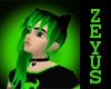 Z~ Toxic/Black Namine