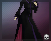 [T69Q] Maleficent Dress