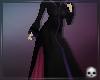 [T69Q] Maleficent Dress