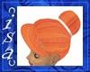 IY-Hair Wilma Flinstone