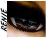 [REN] Talula Eyes M/F