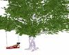 {WS} Tree/Swing animated
