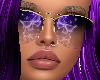 gafas mariposas 1