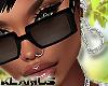 K! Diva Earrings