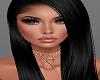 H/Vesta Black