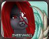 (S) Qiru Hair 4