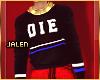 ✘Die Poser Sweater