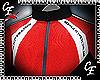 CE' BP Moto Red Top