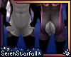 SSf~ Flare Furkini M