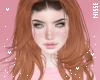n| Alessandra Ginger