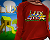 Adult Dec Star Shirt (F)