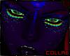!VR! Moon Goddess Opal