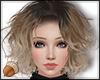 Acorn Moya Hair