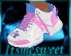 Stitch Luv Shoes v1