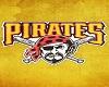 (MLB) Pittsburgh Pirates