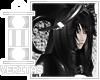 [Hades|Olimpos]Hair m/f