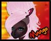 -DM- Reneigh Hair V4 F/M