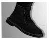 ^G^ Legendary Boots