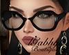 Carola Glasses 1 DRV