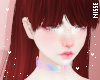 n| Aria Velvet