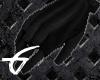 G! Warzone Glove Stealth