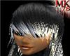 MK78 Hikarublkbbtips