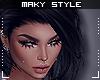 M:Brandy Black