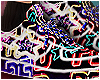 BVPE Neon