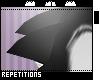 [rpts] Bulma Leg Fins