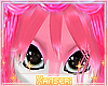 *! Pink Add - On Bangs