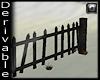 G® Fence 3