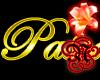 -N- Pascal sticker