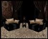 `A` MidNight Lounge