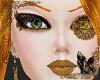 Steampunk Explorer Skin3