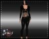 D- NY Doll Black