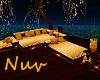 Tropic Design Sofa