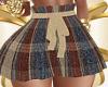 RL Simsa Skirt