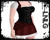L:LG Dress-Wench V1