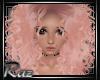 Albira   Rose Gold