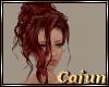 Crimson Cream Alyssa
